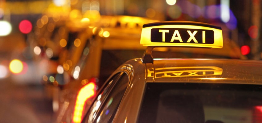 firme taxi rasnov