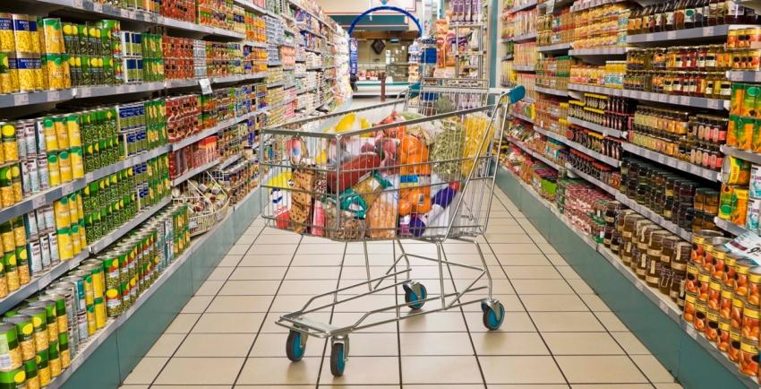 supermarketuri rasnov